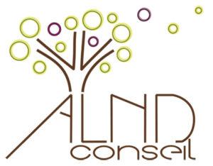 Logo ANLD Conseil